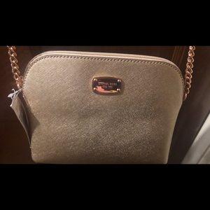 Micheal kros purse 👛